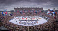 Winter Classic 2016-58 (DGA Productions) Tags: hockey nhl bostonbruins foxboro gillettestadium winterclassic montrealcanadians winterclassic2016