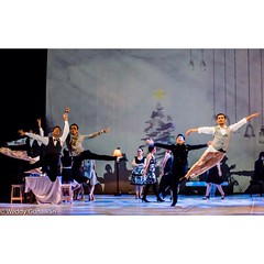 When all male danseur fly .   . #boy #man #handsome #male #dancer #dance #ballet #jazz #music #concert #tbt #nice #cool #photo #photographer photo by Weddy Gunawan #amazing #amazing #love #friends #fashion #look #style #me #instab (Tuah Ersada) Tags: boy ballet man male art love me nature beautiful yoga indonesia square photo dance cool photographer creative handsome dancer jakarta squareformat iphone iphoneography instagramapp uploaded:by=instagram tuahersada