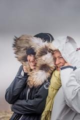 jmb_20150813-164 (Headwaters-Aero) Tags: vanessa iceland eva cari