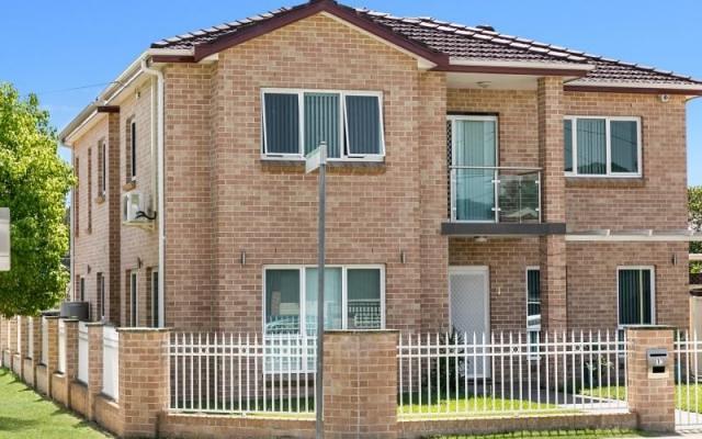 Landsdowne Investment Properties Address