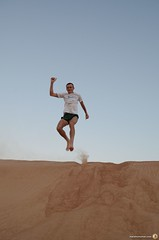 3-Oman-Desert-Marathon-Day-5_3192
