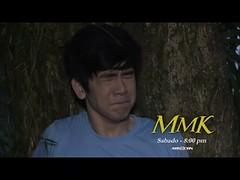 MMK Maalaala Mo Kaya 2 January 2016 (phtambayantv) Tags: 2 1 january saturday mo drama kaya abscbn kapamilya mmk 2016 featured maalaala