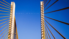 Eles Têm a força (Centim) Tags: cidade brasil ma foto br interior sony capital ponte fotografia maranhão estado h9 américadosul imperatriz país sudeste município sonyh9 estaio continentesulamericano pontemestaiada