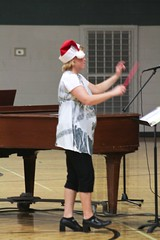"Christmas_Concerts_3907 • <a style=""font-size:0.8em;"" href=""http://www.flickr.com/photos/127525019@N02/24044442276/"" target=""_blank"">View on Flickr</a>"
