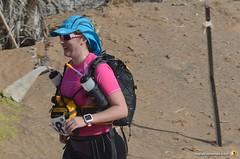 3-Oman-Desert-Marathon-day-1_2885