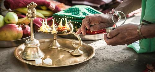 ashram-babaji-cisternino-pratiche-spirituali