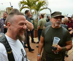 SantaSat 2015-11-28 - 8038 (bix02138) Tags: gay leather newjersey glbt queer november28 theempress 2015 asburyparknj charityevents santasaturday santasaturday2015 bucksmotorcycleclub