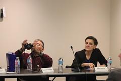 Toms Fernndez, Julie Skurski (Bildner Center) Tags: democracy republic cuba revolution cityuniversityofnewyork bildnercenterforwesternhemispherestudies