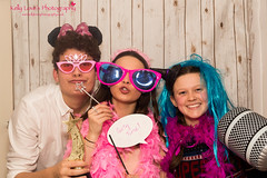 IMG_0363.jpg (Kelly Love's Photography) Tags: birthday party portrait people portraits booth fun photo photobooth memories 18th celebration 18thbirthday occasion memento props 18thbirthdayparty partybooth partyprops