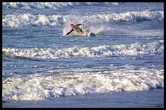 Salinas 11Ene2016 (2) (LOT_) Tags: sport switch waves gijón lot asturias salinas deporte kitesurf jumps deportiva method2 kitesurfmagazine switchkites asturkiters ©lot