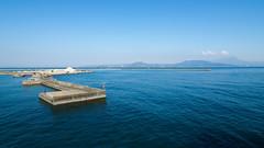 Japan Kyushu () Tags: japan olympus pro  mk2 f28 kyushu mkii  em5 714mm  em5mk2 em5mkii