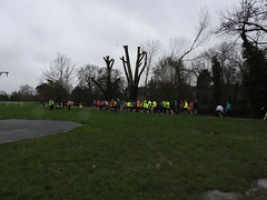 DSCN6498 (Kartibok) Tags: 94 chippenhamparkrun 20160206