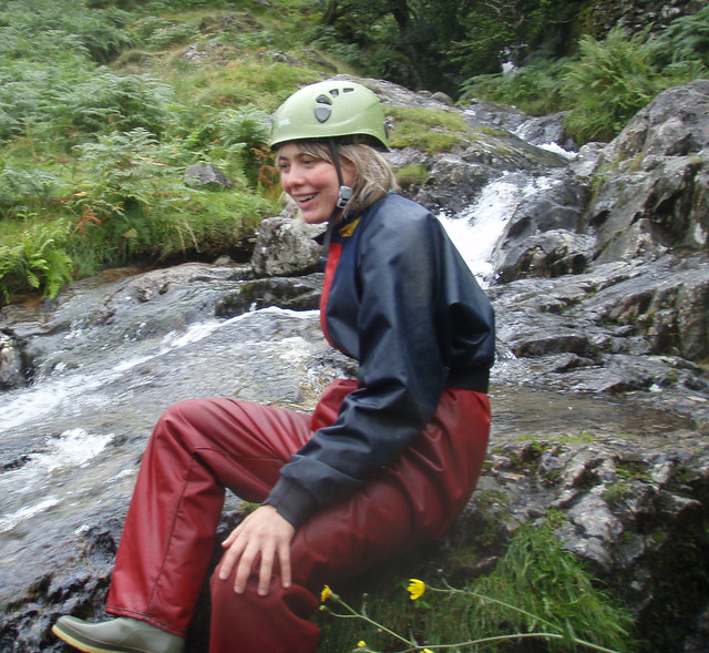 ghyll-scrambling-close-up_9566969909_o