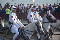 DSC_0212 (lolo4eternity) Tags: parade celebration corniche doha qatar 2015  qatarnationalday2015 qnd2015 2015