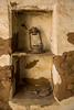 Lanterne magique (Délirante bestiole [la poésie des goupils]) Tags: middleeast trainstation hejaz alula arabie oldandabandonned lampeàpétrole