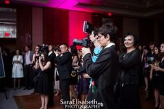 SaraElisabethPhotography-ICFFClosing-Web-7033