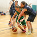 160109_1te Liga_Chur Basket-Greifensee Basket_3000x2000_133