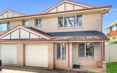 Address available on request, Pendle Hill NSW
