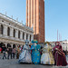 "2016_02_3-6_Carnaval_Venise-890 • <a style=""font-size:0.8em;"" href=""http://www.flickr.com/photos/100070713@N08/24310351634/"" target=""_blank"">View on Flickr</a>"
