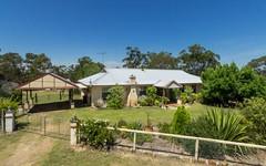 154 Morilla Rd, East Kurrajong NSW