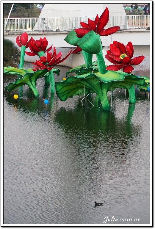 台灣燈會 (3)