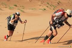 3-Oman-Desert-Marathon-Day-5_3050
