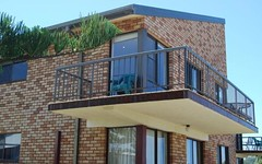 5/4 Twentieth Avenue, Sawtell NSW