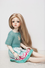 Doll clothes by Doll_lover-3 (LillyTheOwl) Tags: dollclothes dollstown seola