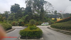 Genting Highlands Resort in Malaysia (Feras.Malaysia) Tags: world highlands resort malaysia genting resorts pahang   toursim