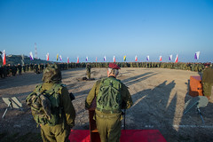 Commando Brigade Training (Israel Defense Forces) Tags: field israel exercise soldiers specialforces israeliarmy urbanwarfare centralcommand idfsoldiers maglan commandobrigade