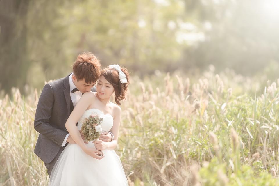 台南自主婚紗婚攝30