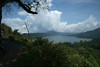 Lake Buyan (fajaradiartha) Tags: bali lake buyan