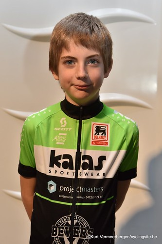 Kalas Cycling Team 99 (37)