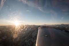 IMG_6020 (Il pali) Tags: aerial sigma1020mmf35exdchsm canoneos70d aecbiella
