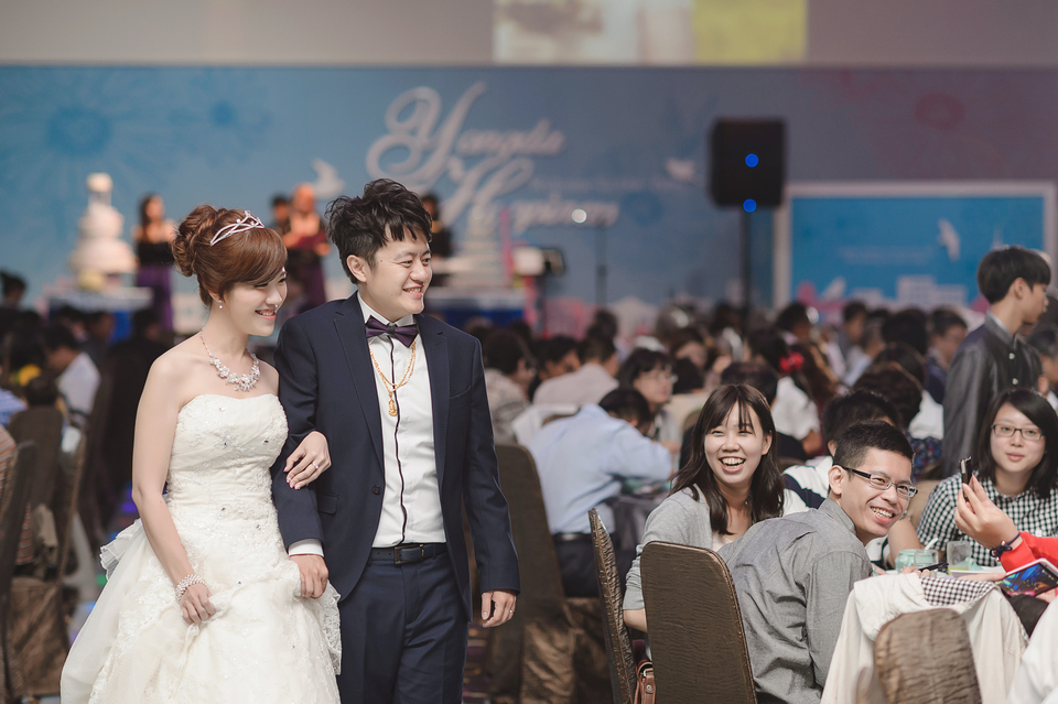 婚禮攝影-台南東東餐廳永大店-078