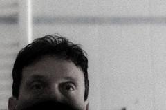 Settembre mi dirai (Giulio Gigante) Tags: portrait selfportrait me self myself nikon giulio pescara selfie d5100 giuliogigante giuliogigantecom