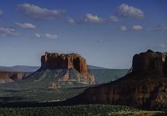 USA Arizona Sedona Red Rock (charles.duroux) Tags: flickr nyip panoramio