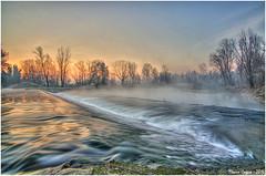 Palata Menasciutto - #2 - Pianengo (CR) (mauro.cagna) Tags: nikon alba fiume tokina nd hdr serio palata filtri menasciutto