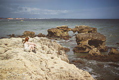 Albufeira Portugal '08 - Revisited (Jonmikel & Kat-YSNP) Tags: select