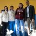 Campionati Italiani Invernali di Lanci - Lucca 20/2/16 - Foto Matteo Bocci