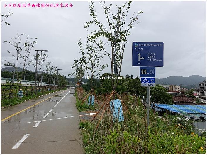 京畿道 兩水頭 洗美苑 (32).JPG