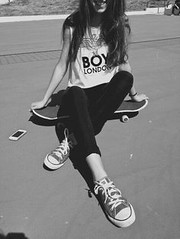 Instagram:GraterolKa (longboardsusa) Tags: usa skate skateboards longboards longboarding instagramgraterolka