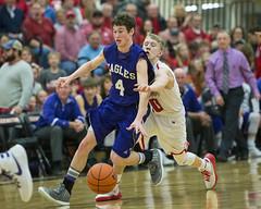 2016 Nebraska SubDistrict Basketball  C-2 11 Final (Huntington Photos) Tags: nikon nebraska d4 2016 nsaa d4s 70200f28vrii hmfrphotos2011 platteriverpreps 200mmf2vrii huntingtonphotos