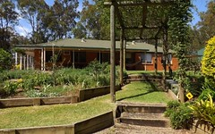 285 Bell Road, Belford NSW