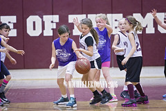 IMG_5316eFB (Kiwibrit - *Michelle*) Tags: china girls basketball team hailey maine monmouth 013016 34grade