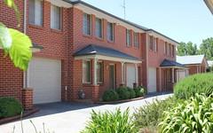 10/130 Howick Street, Bathurst NSW