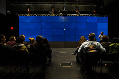 2016_1_28_Ideas_Proposal_Workshop-18 (calit2) Tags: stone digital hall trish arts visual exploration ideas ucsd calit2 atkinson shahrokh yadegari
