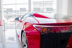Lexus LFA (Abel Dorador) Tags: chile red summer america canon army rojo hp na latin toyota 1750 28 t3 february tamron franca febrero japones zona v10 jdm lexus iquique 560 2016 aspirador aspirado aspirated jdmlovers