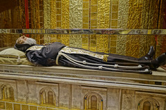 """italien_padre_pio_san_giovanni_rotondo • <a style=""""font-size:0.8em;"""" href=""""http://www.flickr.com/photos/137809870@N02/24795755773/"""" target=""""_blank"""">View on Flickr</a>"""