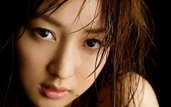 池田夏希 画像1